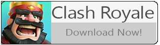 clash-royale-kop