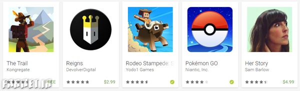 google-play-games-2