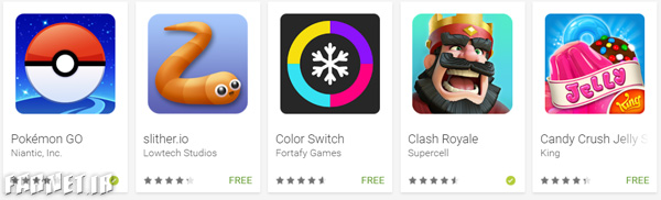google-play-games-3