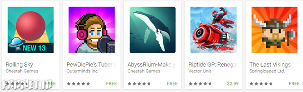 google-play-games-4