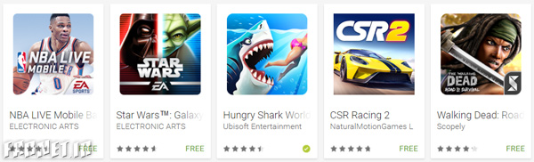 google-play-games-5