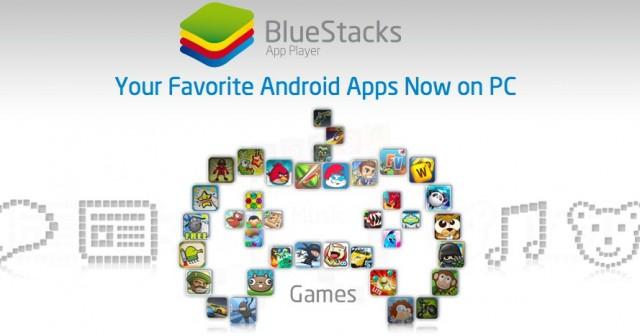 BlueStacks-ur-fav-droid-apps-now-on-PC