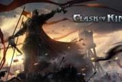 دانلود بازی جنگ امپراطوری ها Clash of Kings v2.29.0
