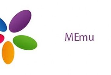 Memu 2.9.6.1 – شبیه ساز اندروید برای اجرای کلش اف کلنز در کامپیوتر