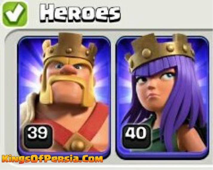 hero th10