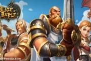 دانلود Blaze of Battle v1.8.0 – بازی شعله های جنگ