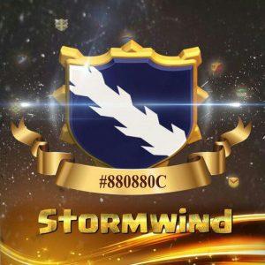clan stormwind