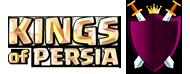 KingsOfPersia