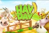 دانلود Hay Day 1.35.114 – بازی مزرعه داری و کشاورزی