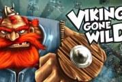 دانلود بازی Vikings Gone Wild v3.11