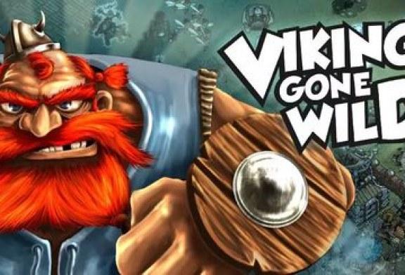دانلود بازی Vikings Gone Wild v4.0.7