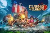دانلود نسخه جديد كلش اف كلنز 9.24.16 Clash Of Clans